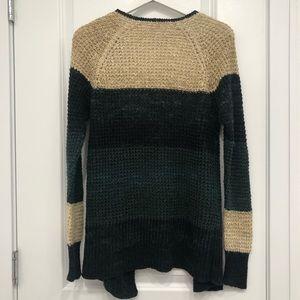 Free People Sweaters - Free People / Cardigan